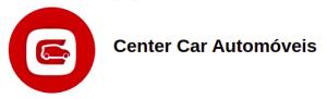 Center Car Automóveis