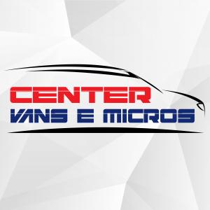 Center Vans e Micros