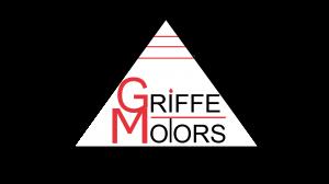 Griffe Motors