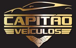 Capitão Veículos