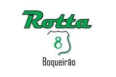 Rotta 8 Boqueirão