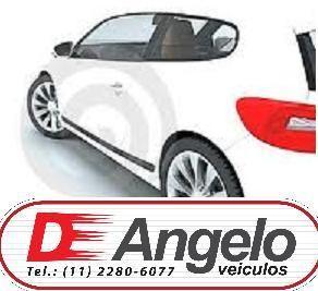 De Angelo Veículos