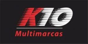 K10 Multimarcas