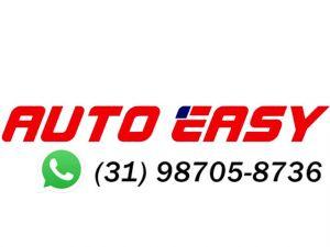 Auto Easy Veículos