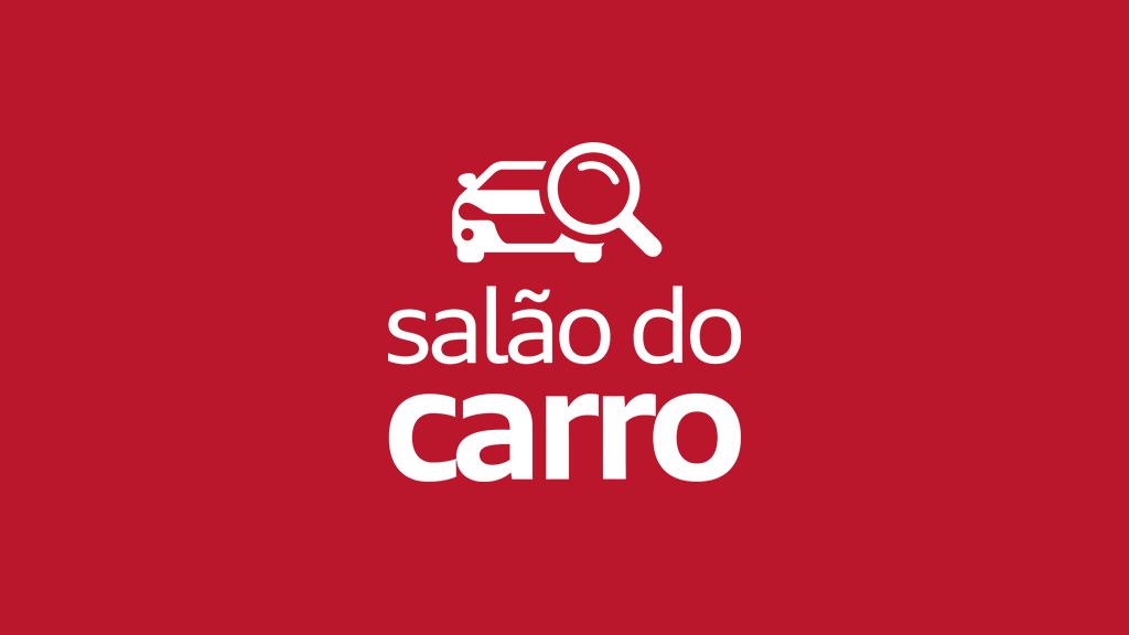 (c) Salaodocarro.com.br
